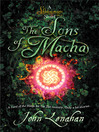 Sons of Macha (Shadowmagic) (eBook)