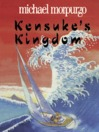 Kensuke's Kingdom (MP3)
