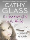 The Saddest Girl in the World (eBook)