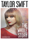 Taylor Swift (eBook): The Whole Story