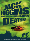 Death Run (eBook): Rich and Jade Series, Book 2