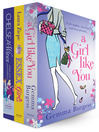 Girls Night Out 3 E-Book Bundle (eBook)