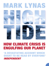 High Tide (eBook): How Climate Crisis is Engulfing Our Planet