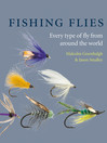 Fishing Flies (eBook)