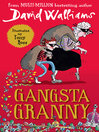 Gangsta Granny (eBook)