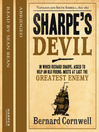 Sharpe's Devil (MP3): Sharpe Series, Book 24