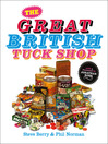 The Great British Tuck Shop (eBook)
