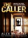 The Caller (eBook): Joe Lucchesi Series, Book 2