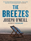 The Breezes (eBook)
