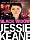 Black Widow (eBook): Annie Bailey Series, Book 2