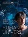 Human Universe (eBook)