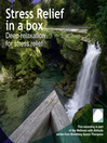 Stress relief in a box (MP3)