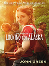 Looking For Alaska (eBook)
