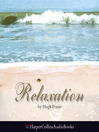Relaxation (MP3)