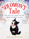 Solomon's Tale (eBook)