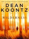 Wilderness (eBook): A short story
