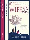 Wife 22 (MP3)