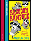 Raccoon Rampage (MP3): Raccoon Rampage Series, Book 1