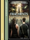 Fragments (MP3): Partials Series, Book 2