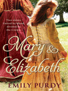 Mary & Elizabeth (eBook)