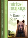Dancing Bear (MP3)
