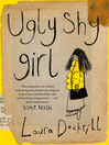Ugly Shy Girl (eBook)