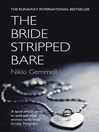 The Bride Stripped Bare (eBook)