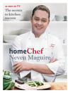 Home Chef (eBook)