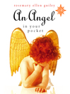 An Angel in Your Pocket (eBook)