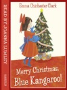 Merry Christmas, Blue Kangaroo (MP3)