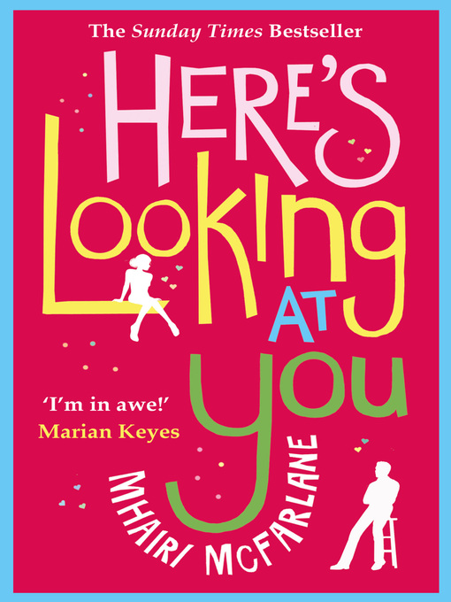 Here's Looking At You (eBook)