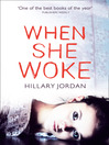 When She Woke (eBook)
