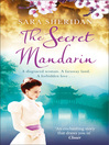 The Secret Mandarin (eBook)