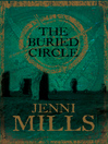 The Buried Circle (eBook)