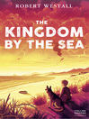 The Kingdom by the Sea (eBook)