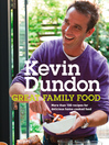 Great Family Food (eBook)