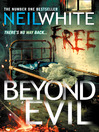 Beyond Evil (eBook)