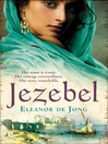 Jezebel (eBook)
