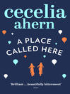 A Place Called Here (eBook)