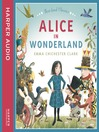 Alice In Wonderland (MP3)