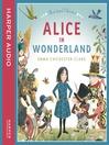 Alice In Wonderland (MP3)