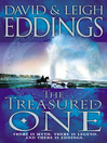 The Treasured One (eBook): The Dreamers Series, Book 2