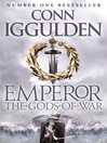 The Gods of War (eBook): Emperor Series, Book 4