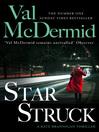 Star Struck (eBook): Kate Brannigan Mystery Series, Book 6