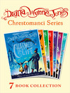 The Chrestomanci Series (eBook): Entire Collection Books 1-7
