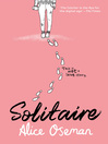 Solitaire (eBook)