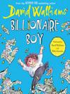 Billionaire Boy (MP3)