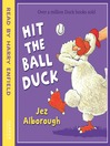 Hit the Ball, Duck (MP3)