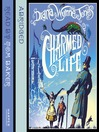 Charmed Life (MP3): The Chrestomanci Series, Book 1