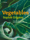 Vegetables (eBook): The Definitive Guide to Delicious Cooking and Eating